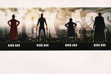"""~ NICOLAS CAGE Authentic Hand-Signed """"KICK-ASS BIG DADDY"""" 11x17 photo (PROOF) ~"""