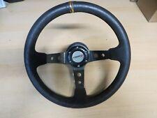 Nissan Skyline R33 GT ST - Steering Wheel Boss T-Horn Drift