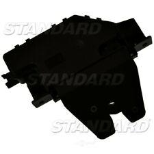 Door Lock Actuator Standard DLA1232