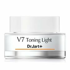 Dr Jart + V7 Toning Light Cream  Whitening Cream  50ml