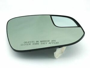 Genuine Toyota 2016-2018 RAV4 Heated Right Side View Mirror Glass 87931-42D50