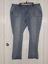 0c20d3d14e Cato Plus Size Pants for Women for sale