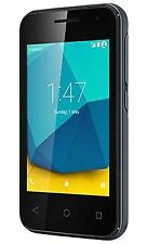 Smart First 7 Pay Smartphone Locked Display Size 3.5 Inches Camera 2 Megapixels