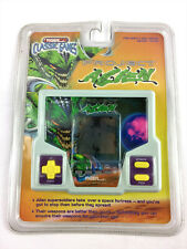 Tiger Classic Games Project Alien Handheld LCD Game - NEW/ SEALED, Free Shipping