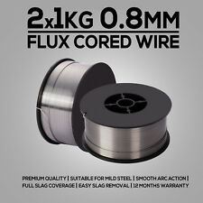 Welding Wire E71T-GS 0.8mm Gasless MIG Wire
