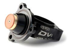 GFB DV+ MK7 GOLF R AUDI S3 8V LEON CUPRA 280 T9359 DV+ Diverter Valve