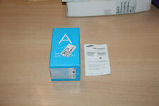 Samsung Galaxy S2 Plus - i9105 Originalverpackung