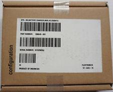 NEW HP ProLiant P400 P800 BBWC battery pack 398648-001