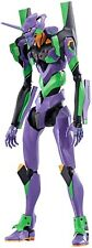 ROBOT SPIRITS SIDE EVA EVANGELION TEST TYPE-01 Action Figure 2020 Neon Genesis