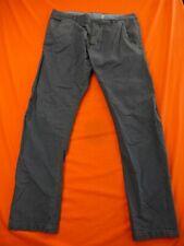 JAPAN RAGS Pantalon Homme Taille 34 US / 44 Fr -