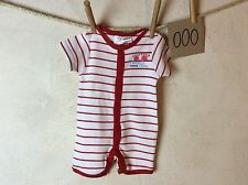 Unbranded Beach & Tropical Baby Clothing