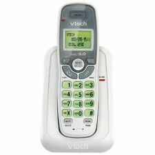 VTech Cordless Telephones and Handsets