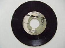 Frankie Avalon –Too Young To Love / Fever-Disco Vinile 45 Giri ITALIA (No Cover)