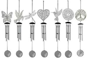 Woodstock Chimes Flourish Chimes (Various Chimes)