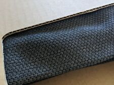IKEA COVER for MELLBY Chair Slipcover Dansbo Dark Gray Grey BNIB 002.323.59