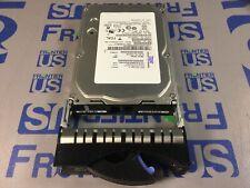 IBM 300GB 15K FC Hard Drive 98Y4039