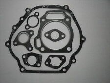 GASKET SET suit Honda GX160 & GX200 AND CHINESE CLONES
