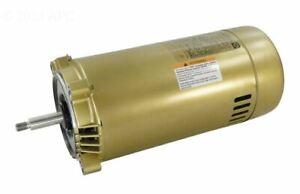 Hayward Replacement Motor SuperPump MaxFlo Super II .5 HP .75 HP 1 HP 1.5 HP NEW