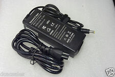 1AC Adapter Power Cord Battery Charger IBM Thinkpad R51 Type 1829 1830 1831 1836