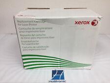Xerox 006R03336 Black Replacement Cartridge CF281A