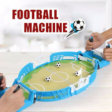 No Arms 23mm x 106mm Blue Player For 13mm Rod Buffalo Table Football Player