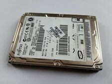 Fujitsu 100GB IDE / PATA Laptop Hard Drive--Fully Tested for 4 Hours--Free P&P