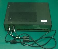 3D SYSTEMS INC DC POWER SUPPLY-VATCONTROLLER 20504-904-04 (#928)