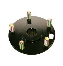33661G01 BRAKE HUB FOR E-Z-GO GOLF CARTS AND UTILITY VEHICLES GAS