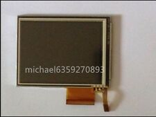 3.5 inch New LCD Screen Display + Touch screen Digitizer For LQ035Q7DH07 MICH790