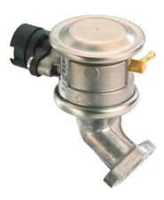 Air Pump Check Valve-OEM Part Pierburg 7.22295.61.0 fits 97-00 BMW 528i 2.8L-L6