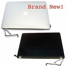 LCD Screen Display Assembly MacBook Pro 13 Retina Late...