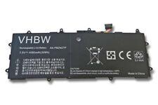 BATTERIA 4080mAh PER Samsung Chromebook Series 3, BA43-00355A