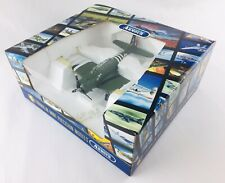 Franklin Mint Armour Collection DB1 Dauntless French Air Force 1/48 Scale NIB