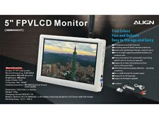 "Align 5"" FPV LCD Monitor"