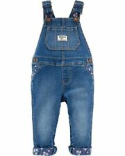 NWT OshKosh Bgosh Girls Sz 12...