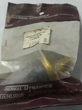 New listing Thermal Dynamics 9-4073 Pressure Switch Old Stock Item.