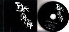 Kreva – 国民的行事 CD (Japan 2005 Hip Hop/Rap) By Phar The Dopest/Kick Can Crew