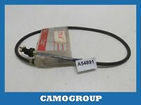 Cable Accelerator Cable Bpc For FIAT Tempra Tipo 15947 7601050