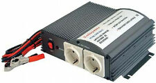 POWER INVERTER I24-300S ONDA SINUSOIDALE PURA 24-220V 300W  PURE SINE WAVE