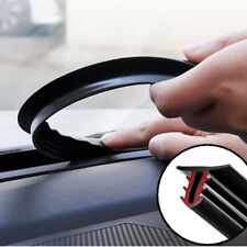 Car Sealing Strips Styling Stickers Universal Car Interior Accessories New
