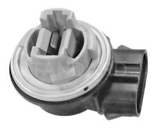 Turn Signal Lamp Socket fits 1999-2000 Mercury Villager  HANDY PACK