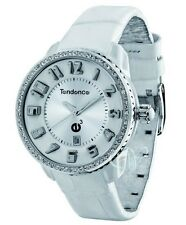Orologio Donna Tendence Medium Gulliver 02093001