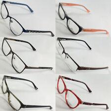 New 5 Assorted Eyeglasses Wholesale Bulk Lot Men's, Women's & Unisex Frames