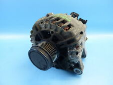 FORD Fiesta VI 1.6 TDCi 66 KW Lichtmaschine Alternator AV6N-10300-GB 150A