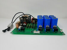 Quantel Medical Aramis Ii Laser Lamp Driver Board Parts Only Sold As Is