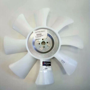 30H4800401 FAN - COOLING FOR MITSUBISHI ENGINE