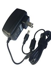 6.6 ft AC Adapter for Netgear Wireless Modem Router 332-10080-01 332-10102-01