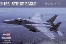 Hobby Boss 1/72  F-15E Strike Eagle #80271 (Sealed)