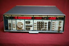 COMSTRON ADRET 740A UHF Signal GENERATOR 0.1/560 MHZ