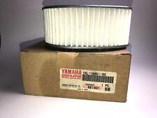 YAMAHA 1983 MIDNIGHT VIRAGO 920 1982 1983 AIR CLEANER ELEMENT  10L-14451-00-00